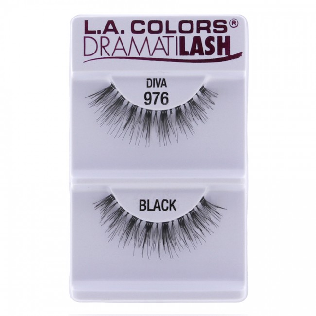 la-colors-dramatilash-strip-eyelashes-_976-cheap-lashes-ikatehouse-pick6deals-bkh2346-z1