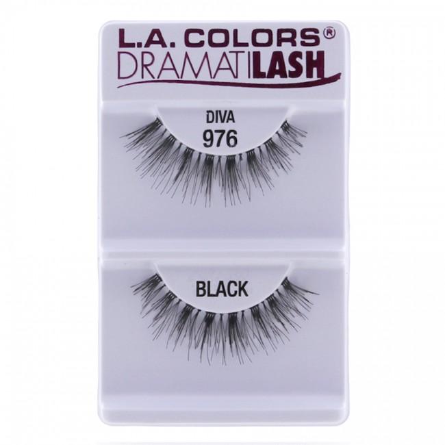 la-colors-dramatilash-strip-eyelashes-_976-cheap-lashes-ikatehouse-pick6deals-bkh2346-z1